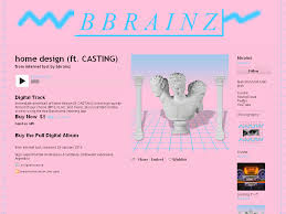 home design ft casting bbrainz