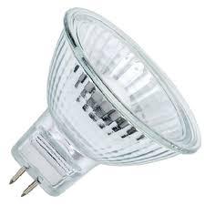 Led Light Bulb Mr16 by Bell 05518 7 Watt Gu5 3 Low Voltage Mr16 Led Light Bulb Warm White