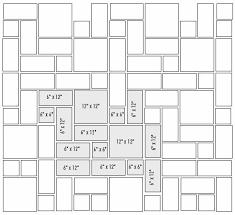 tile pattern questions ceramic tile advice forums bridge