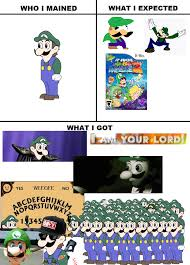 Know Your Meme Weegee - maining weegee in crusade weegee know your meme