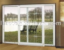 glass sliding door replacement door impressive sliding exterior doors exterior sliding doors
