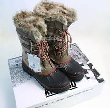 buy s boots size 11 khombu s waterproof winter boots shoes
