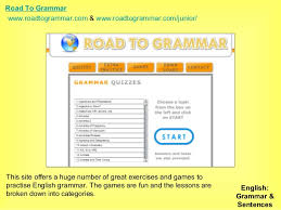 50 useful sites for english u0026 maths ks2 sats