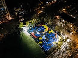 new york u0027s best public art installations