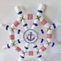 nautical baby shower decorations sailor boat baby shower decorations decor ideas mybrickbuilds