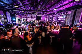 showtime events centre waterfront function venues melbourne