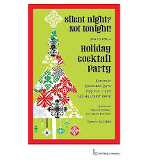 Christmas Ornament Party Invitations - 34 best ornament exchange party invitations images on pinterest