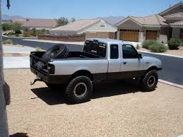 Ford Ranger Truck Canopy - pics of dark grey gunmetal canopy ranger forums the ultimate