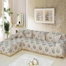 vendeur de canapé nouveau vendeur chaud canapé couverture canapés couverture luxueux