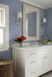 cool bathroom tile ideas 29 bathroom tile design ideas colorful tiled bathrooms