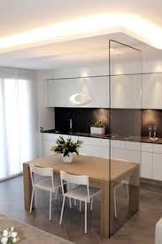 cucina sala pranzo 37 idee su come dividere sala da pranzo soggiorno e cucina