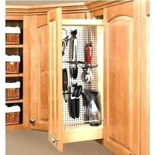 kitchen cabinet slide outs slide out kitchen storage slide out shelves pull out pantry shelves