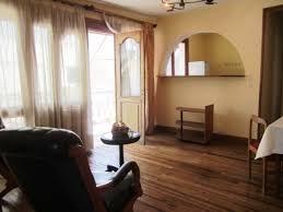 chambre hotel au mois studio et coin cuisine au mois 285 euros