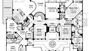 mediterranean mansion floor plans 100 mediterranean home floor plans mediterranean house