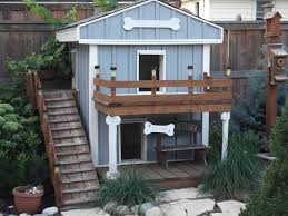 architecture inspiration 15 more cool dog houses creative designs