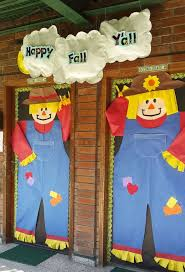 thanksgiving classroom ideas 86 best door decoration images on pinterest classroom ideas