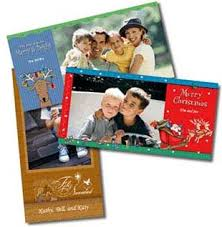 photo greeting cards tri color digital imaging services photo greeting cards and