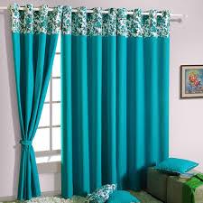 window design ideas simple home design curtains beautiful