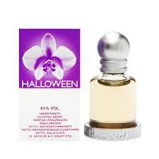 halloween fragrance j del pozo online egypt