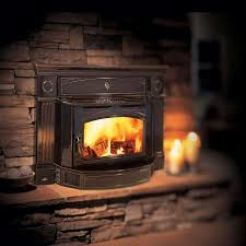 regency ams fireplace inc