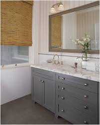 off center sink bathroom vanity off center sink bathroom vanity sink ideas