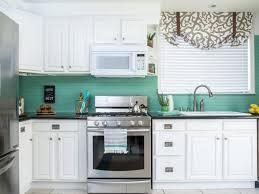Diy Kitchen Backsplash Kitchen Backsplash Classy Cheap Kitchen Backsplash Panels