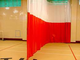 Curtain Separator Divider Curtains Room Divider Curtain Ideas Styleshouse Fancy