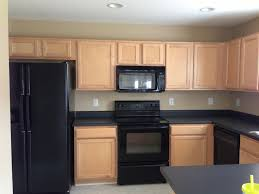 Painting Kitchen Cabinets Red by Graceful Beige Painted Kitchen Cabinets Neutral Paint Colors For