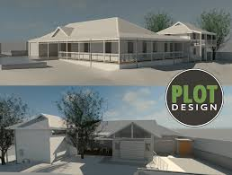 plot design perth hills complete building design drafting services plot design gallery