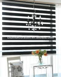 Tiger Blinds Folding Polyester Blinds Folding Polyester Blinds Suppliers And