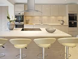 Kitchen Island Ventilation Kitchen Stylish Best Island Hood Ideas Image Engine Chizmosos