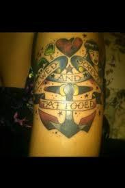 25 beautiful arkansas tattoo ideas on pinterest arkansas