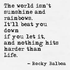 quote quote love best of when life gets tough quotes