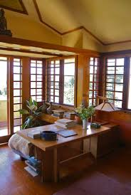 88 best craftsman dining and built in u0027s images on pinterest