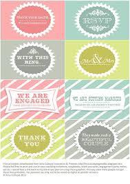 free u0026 fabulous wedding printables wedding graphics free