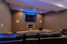home movie room decor home theater decorating ideas with home
