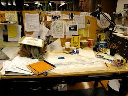 gigaom what u0027s not working tips for better organization