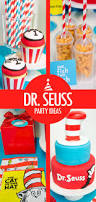 dr seuss baby shower picmia