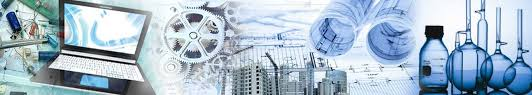 we do your online class we do your online class civil engineering assignment help