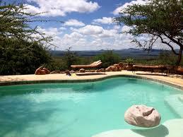 where to stay in kenya tandala house harri travels