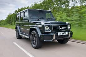 jeep wagon mercedes mercedes amg g 63 review 2017 autocar