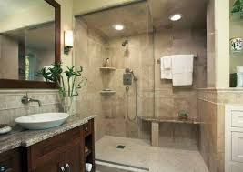 small master bathroom ideas pictures small master bathroom ideas best before and after small bathroom