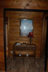 cabin floor need flooring ideas for lake cabin with cedar walls and ceiling