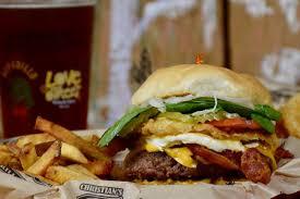 christian u0027s tailgate bar u0026 grill adds a west u location eater
