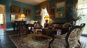 home interiors usa best popular home interior usa interior design idea 44678