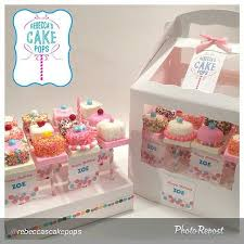 where to buy cake pops how to make gift box cake pops ideas where to buy boxes for
