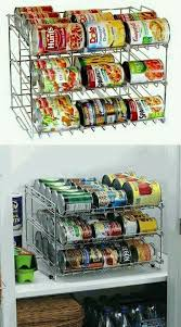 Cheap Kitchen Storage Ideas Top 25 Best Deep Pantry Organization Ideas On Pinterest Pull