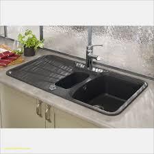 vasque de cuisine vasque cuisine 100 images evier de cuisine en grès consobrico