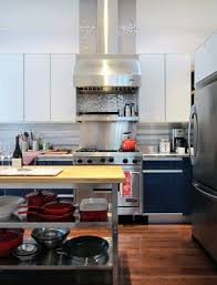 Range Backsplash Ideas by Range Backsplash Ideas Kitchen Contemporary With Wood Flooring