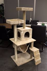 773 best cat houses and condos images on pinterest cat houses